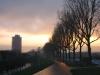 Dordrecht - Loswalweg