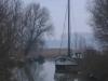 Dordrecht - Oosthaven