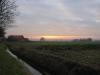 Dordrecht - polder