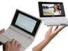 ASUS Eee PC - size