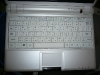 ASUS Eee PC - Chinese keyboard
