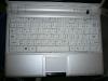 ASUS Eee PC - Chinese keyboard