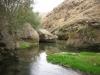Rivier de Melendiz