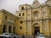 Kerk - Antigua