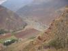 Pisac - heilige vallei