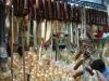 Bangkok - Amulettenmarkt