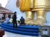 Bangkok - Wat Indraviham