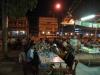 Sukhothai - buffet