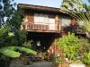 Sukhothai - 99 guesthouse