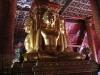 Nan - Wat Phumin