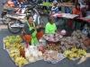 Nan - markt