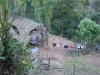 Thai Lua - huis