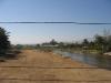 Pai - rivier