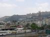 De mallemolen van Caracas