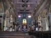 Santa Cruz Basilica, Fort Cochin