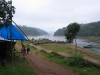 Lake Periyar, Kumily