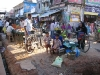 Bazaar, Kumbakonam
