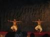 Klassieke dans, Mamallapuram