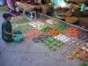 Bazaar, Mysore
