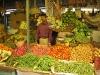 Bazaar, Ooty