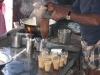 Chai maken, op weg naar Kodaikanal