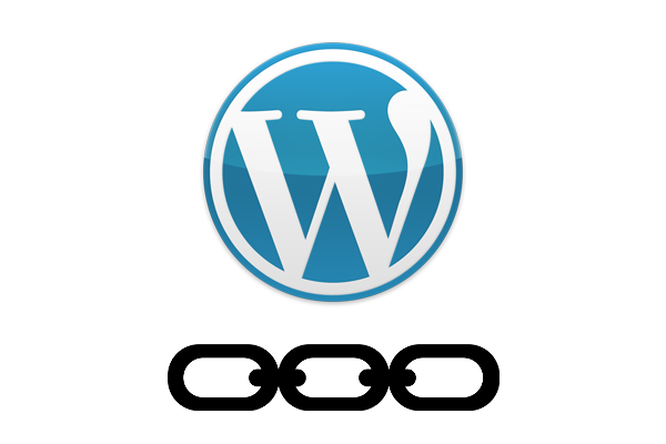 Link to External Links from Post Title in WordPress