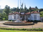 Hotel Mountview, Ooty